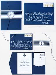 nautical themed wedding invitations wedding invitations 21st bridal world wedding ideas