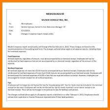 doc 462600 memo templates word u2013 memos office 84 similar docs