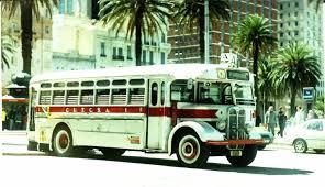 cutcsa u2013 myn transport blog