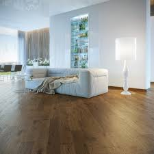 Chateau Oak Laminate Flooring Oak Tyrone Engineered Wood Flooring