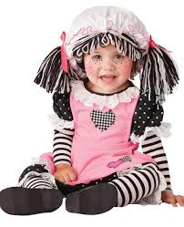 Infant Skunk Halloween Costume Cheap Halloween Costumes Kids Archives Trendy Designers