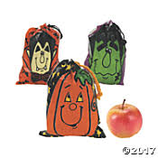party favor bags favor boxes party bags gift bags