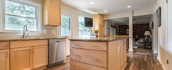 home design duluth mn surfaces by design flooring cabinets counter tops duluth mn