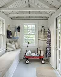 beach cottage magazine beach house cottage style furniture find your maine style beach cottages beach house bedroom and