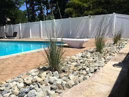 residential landscaping llcdivinelandscapingllc