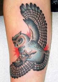 26 best cartoon owl tattoos for girls images on pinterest