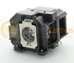 epson emp 830 l replacement h432b epson projector ls