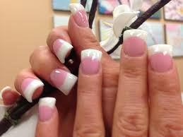 fan nails nails pinterest fan nails nails inspiration and