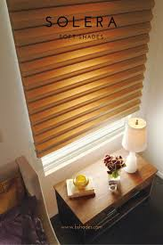 16 best hunter douglas solera shades images on pinterest window