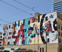 downtown memphis mural guide dsc 1043