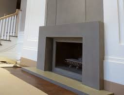 remarkable contemporary fireplace surrounds pics design ideas