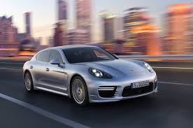 porsche car 2016 2014 porsche panamera photos specs news radka car s blog