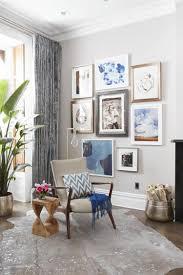 Better Homes And Gardens Interior Designer Natalie Morales U0027 Hoboken Home Gets Makeover Ny Daily News