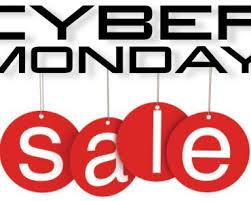 black friday domain sale cyber monday archives black friday 2016 domain web hosting