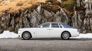 roll royce phantom 2017 2017 rolls royce phantom 4k 5 wallpaper hd car wallpapers