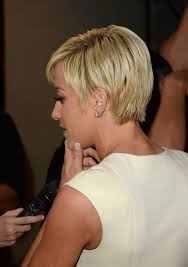 kellie pickler hairstyle photos more pics of kellie pickler pixie kellie pickler haircuts and