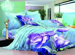 Purple And Green Bedding Sets Best 25 Blue Comforter Sets Ideas On Pinterest Blue Comforter