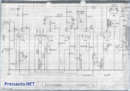 liftmaster photo eye wiring diagram liftmaster control panel