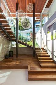 Modern Home Designs Interior 424 Best Ladder Images On Pinterest Stairs Architecture And Ladder