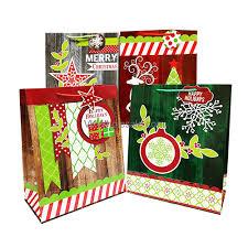 gift bags christmas christmas gift bags large wholesale christmas gift bags wholesale
