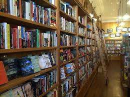 the indie bob spot maria u0027s bookshop durango co