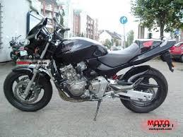 honda cb 600 price 2001 honda cb600f hornet moto zombdrive com