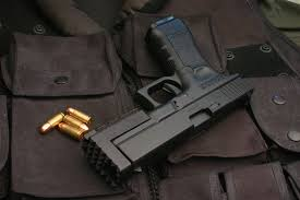 best laser light for glock 17 glock block so what is it for georgia packing keeping you