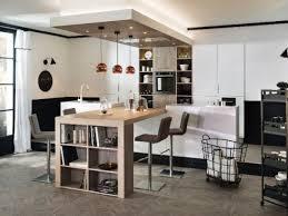 plafond suspendu cuisine les 25 meilleures idées de la catégorie faux plafond cuisine sur