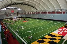 Anne Arundel County Flag Football Team Maryland Tuesday Prince George U0027s County U2013 Here 2 Play