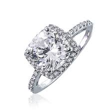 cheap sterling silver engagement rings wedding rings clearance engagement rings wedding ring sets