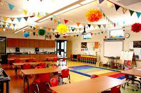 creative classroom decorating ideas classroom decorating ideas