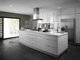 Contemporary Kitchen Cabinet Hardware Best 25 Modern Kitchen Sinks Ideas On Pinterest Modern Kitchen