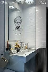 Bathroom Design Magazine 280 Best Miami Bathroom Ideas Images On Pinterest Bathroom Ideas