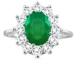 emerald rings uk emerald rings with diamonds emerald cut diamond rings uk placee