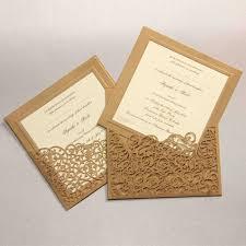 wedding invitations johannesburg invitation cards johannesburg beautiful wedding invitation cards