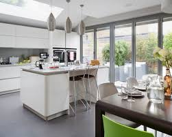White Kitchen Furniture Top 100 White Kitchen Ideas Designs Houzz