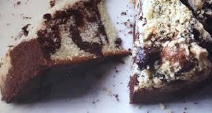rachel allen teddy bear cake recipe good food recipes