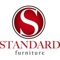 Affordable Home Furnishings Furniture Rentals  Rent To Own Store - Affordable furniture baton rouge