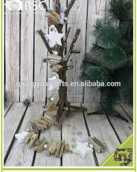 buy cheap china wooden ornament manufacturers products find china