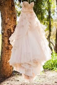 faerie wedding dresses woodland wedding dress 2798