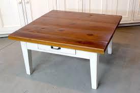 coffee table winning best 25 farmhouse table decor ideas on