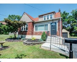 homes for sale near chelsea nail salon at 716 s maryland ave