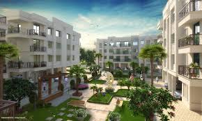 builders u0026 developers 1 bhk 2 u0026 3 bhk flats in panvel navi