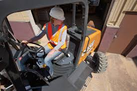 case 588h rough terrain forklift case construction equipment