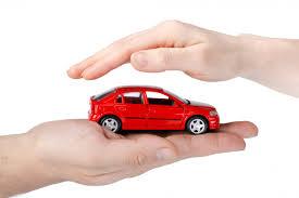 instant quote car insurance singapore car insurance quotes for students tags five car insurance do u0027s
