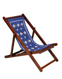 Buy Dining Chairs Online India Buy Fabindia Blue Sheesham With Durrie Easy Chair Online Fabindia Com