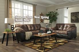 living room furniture rochester ny roc city furniture bedroom living room dining room rochester ny