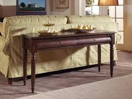 back of couch table awesome sofa back table 39 for your sofa table ideas with sofa back