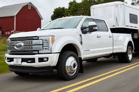 Ford F350 Truck Bed Replacement - updated w video 2017 ford f series super duty first look