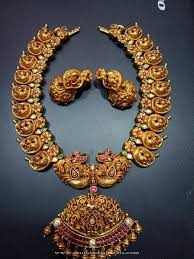 gold jewelry designs necklace images 211 best jewellery designs images indian jewellery jpg